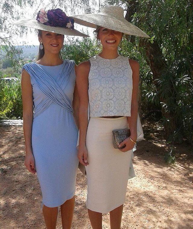 la perfecta invitada a boda. | Kentucky Derby | Vestidos