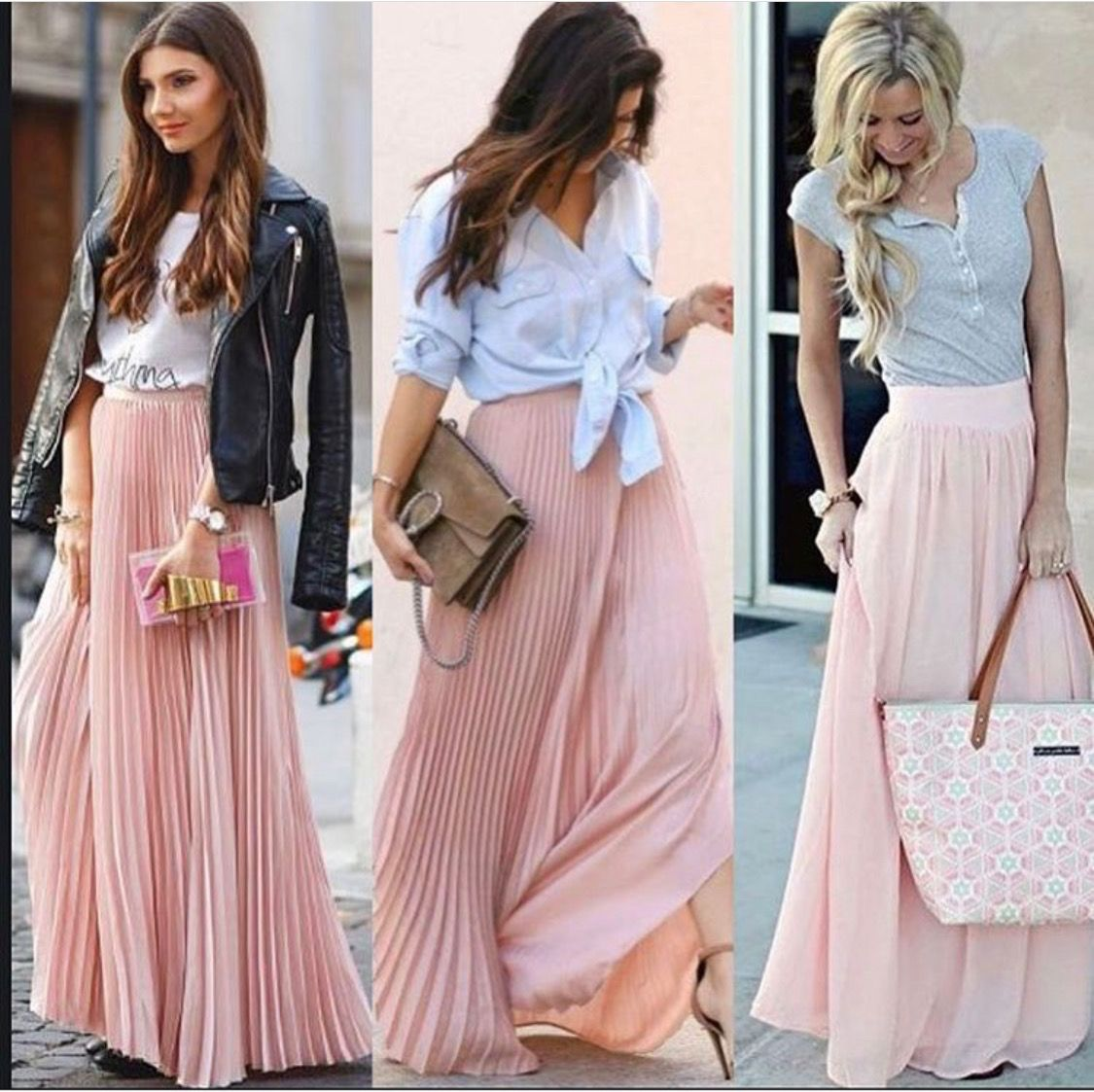 Pin by Jackie Wilson on Luv this look ️ Fashion, Street