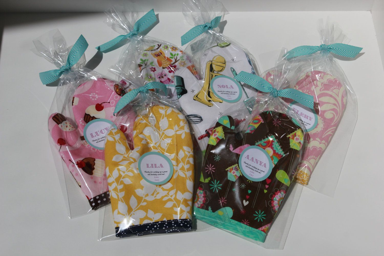 Your Place To Buy And Sell All Things Handmade Kid Party Favors Birthday Party Favors Girls Party Favors