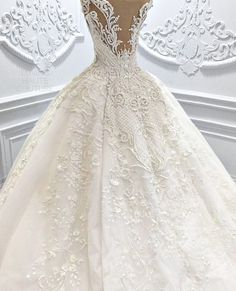 Image Result For Leo Almodal Gown Prices Wedding Dresses 2011