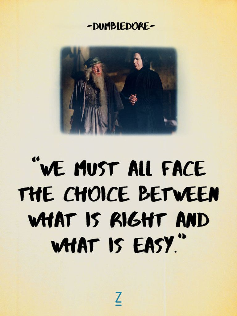 From Harry Potter And The Goblet Of Fire Harry Potter Movie Quotes Book Quotes Harry Potter Quotes