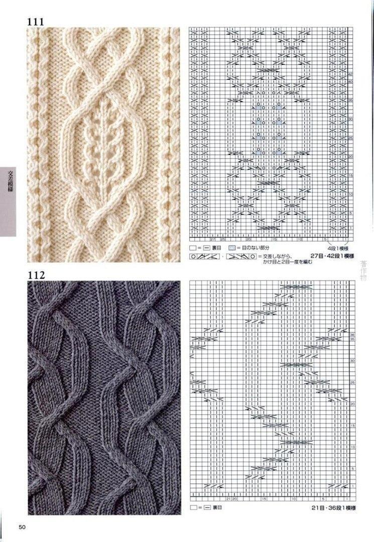 Вязаные идеи | ВКонтакте | вязание | Pinterest | Knitting ...