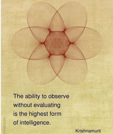 Higher Level Of Consciousness Liberatingdivineconsciousnesscom