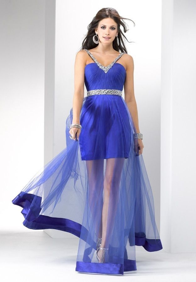 minihems.com formal short dresses (29) #shortdresses   Dresses ...