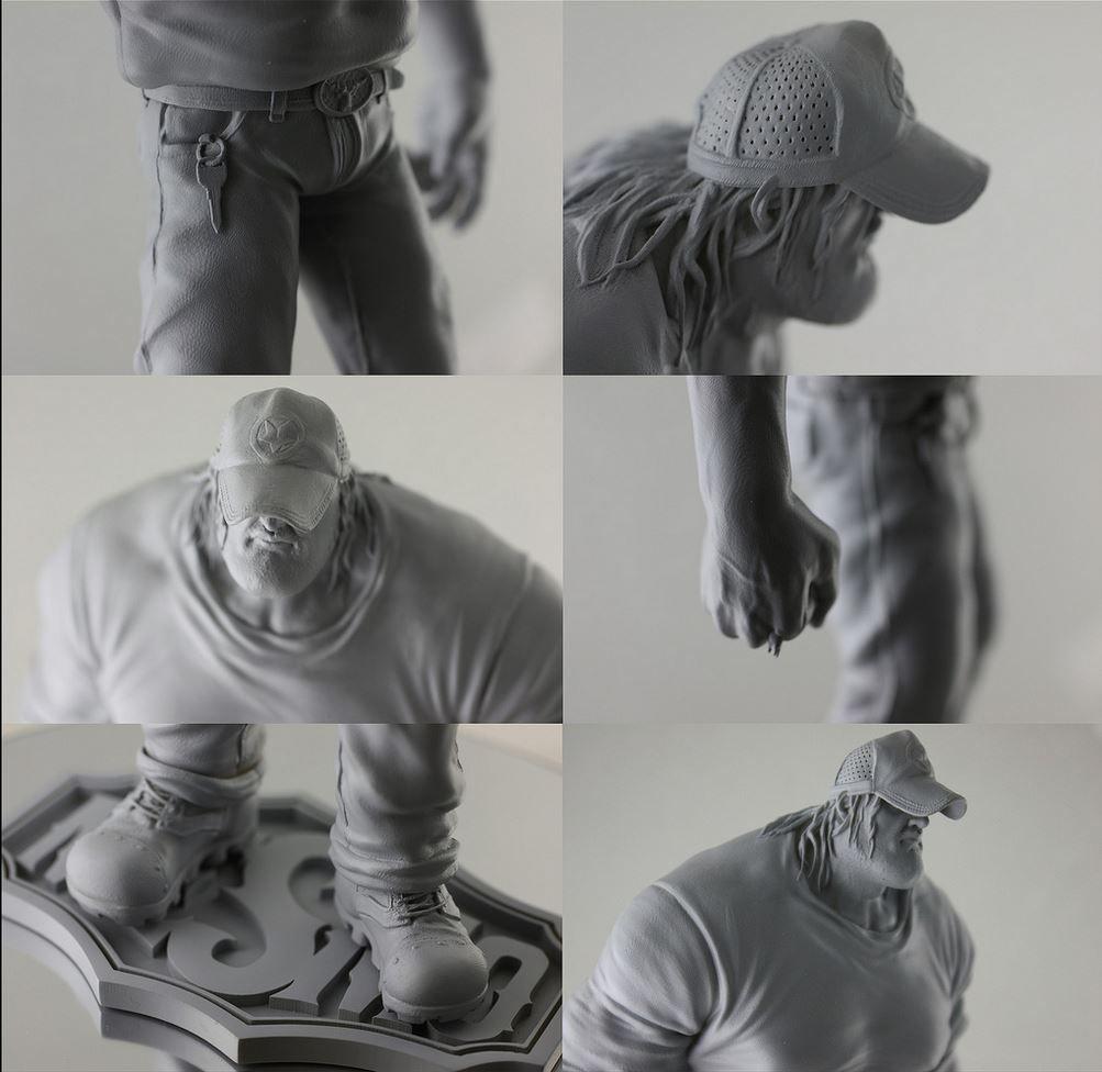 Sculpt ref