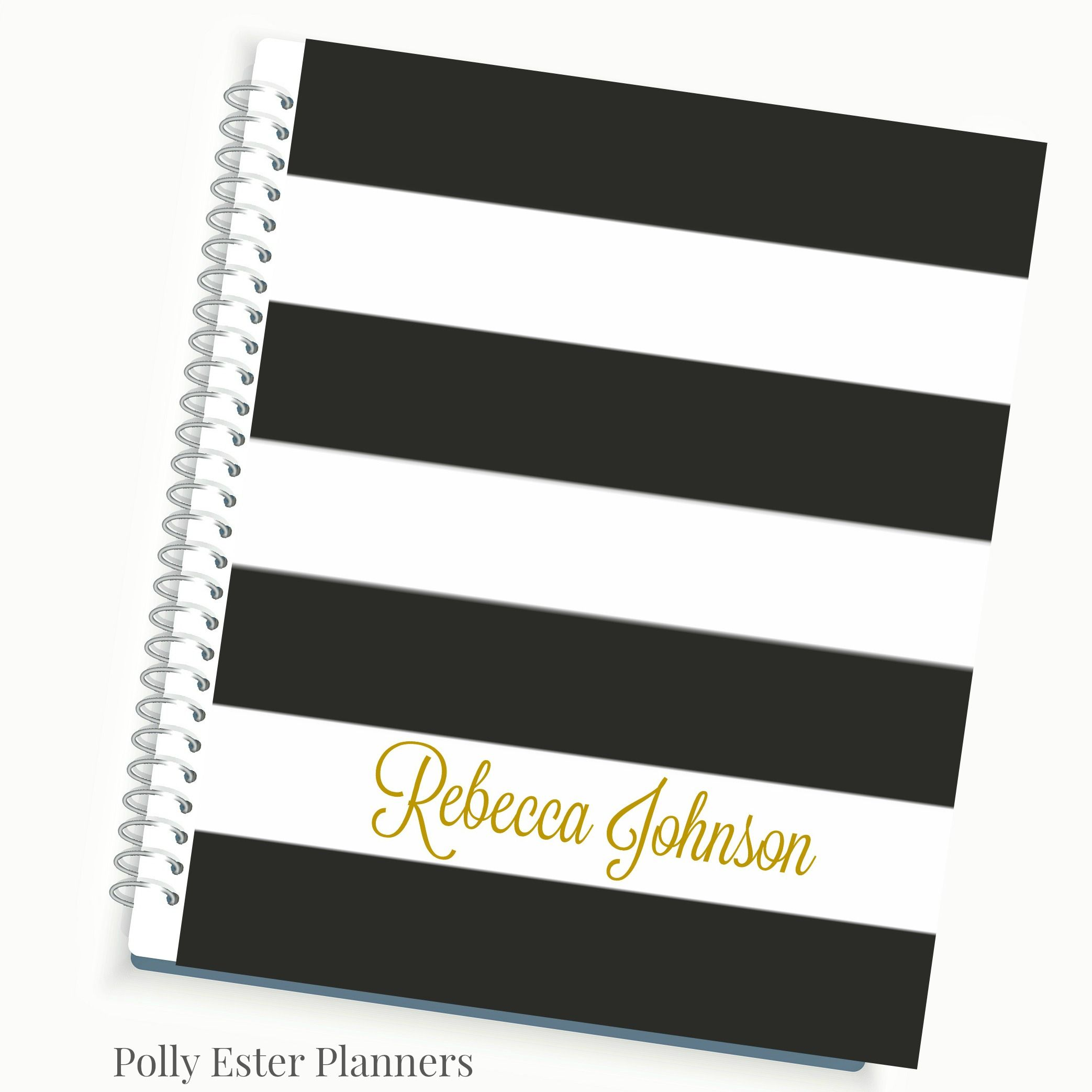 Daily Planner 2016 Planners And Organizers With Personalized Covers