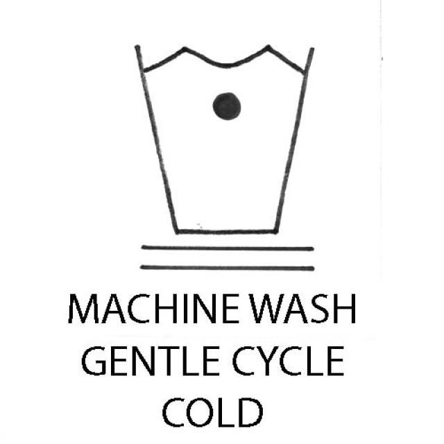 What Do These Laundry Symbols Mean Ideas For The House