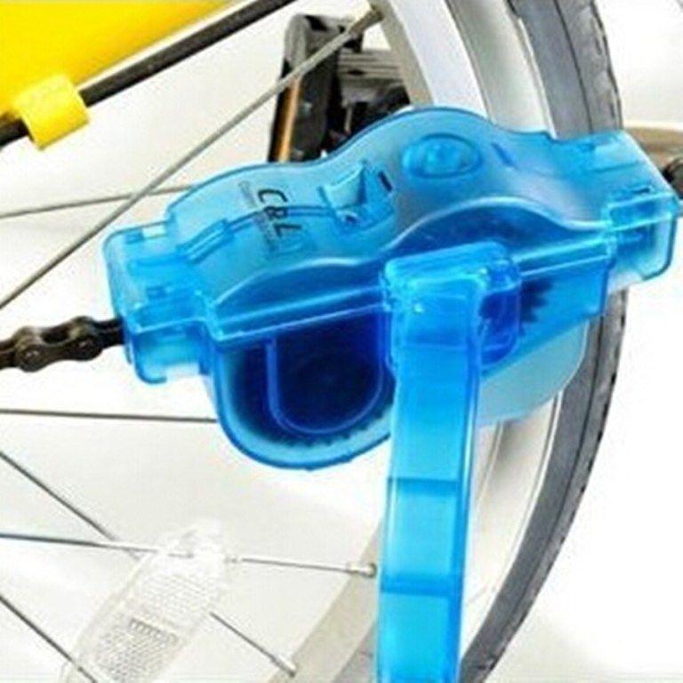 Bike Chain Protector Cleaner Best Offer Bike Repair Road