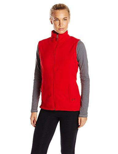 White Sierra Women's Mountain Vest * To view further for this item, visit the image link.