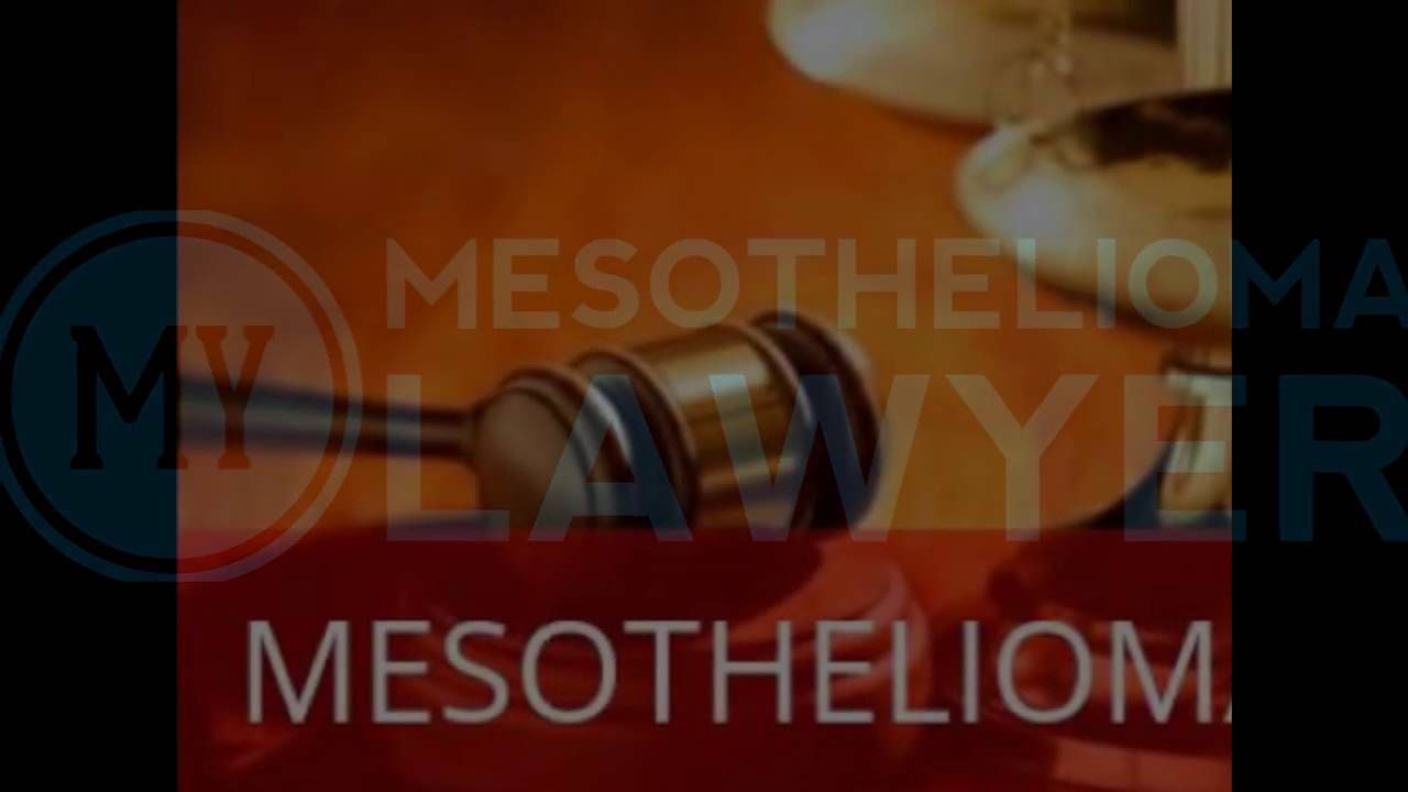 Mesothelioma Law Firm In 2020 Law Firm Mesothelioma Trial Lawyer