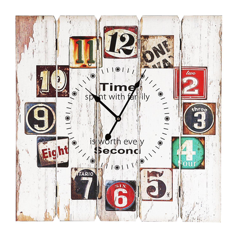 Uhren | Besondere Uhren für zu Hause bestellen | home24