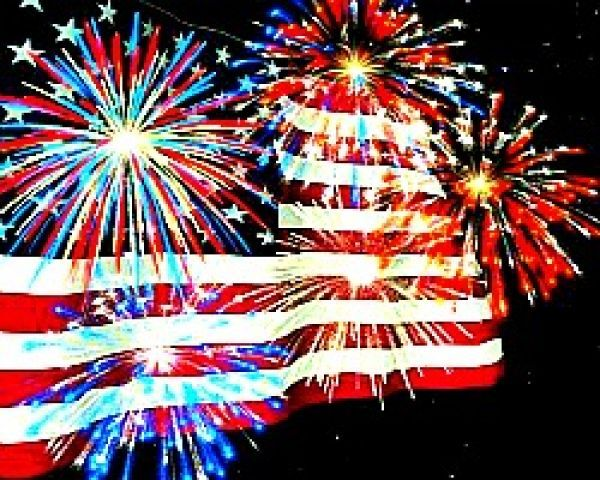 Funny 4th Of July Fireworks Quotes 4th Of July Sayings And Quotes