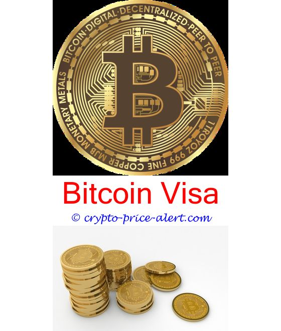 Bitcoin investment trust stock best way to profit from bitcoin bitcoin investment trust stock best way to profit from bitcoin best bitcoin exchange reddit to get a bitcoin address how to play bitcoin buy ccuart Choice Image