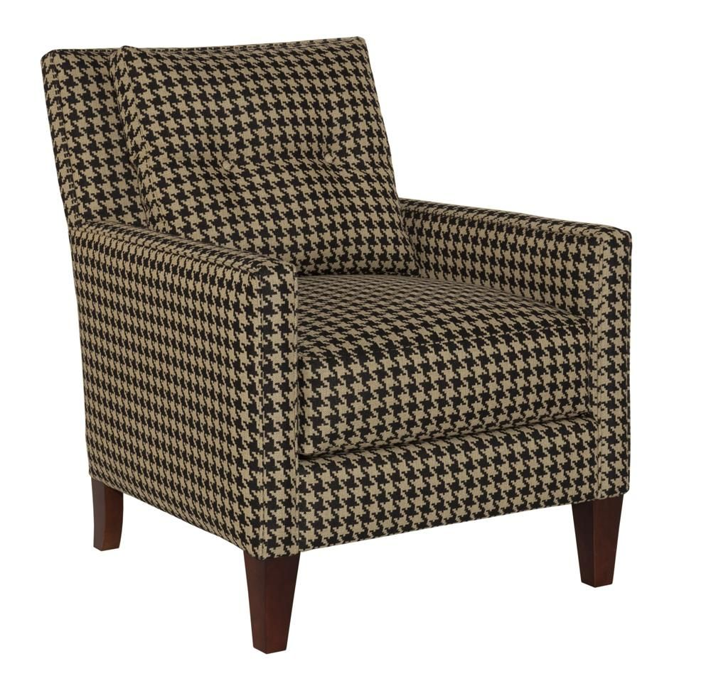Broyhill Chairs At Homegoods.9018 Jessica Upholstered Chair By Broyhill Furniture Home Goods