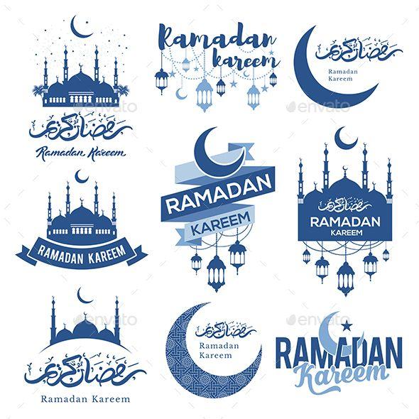 Ramadan Kareem Designs Ramadan Greetings Ramadan Cards Ramadan Kareem
