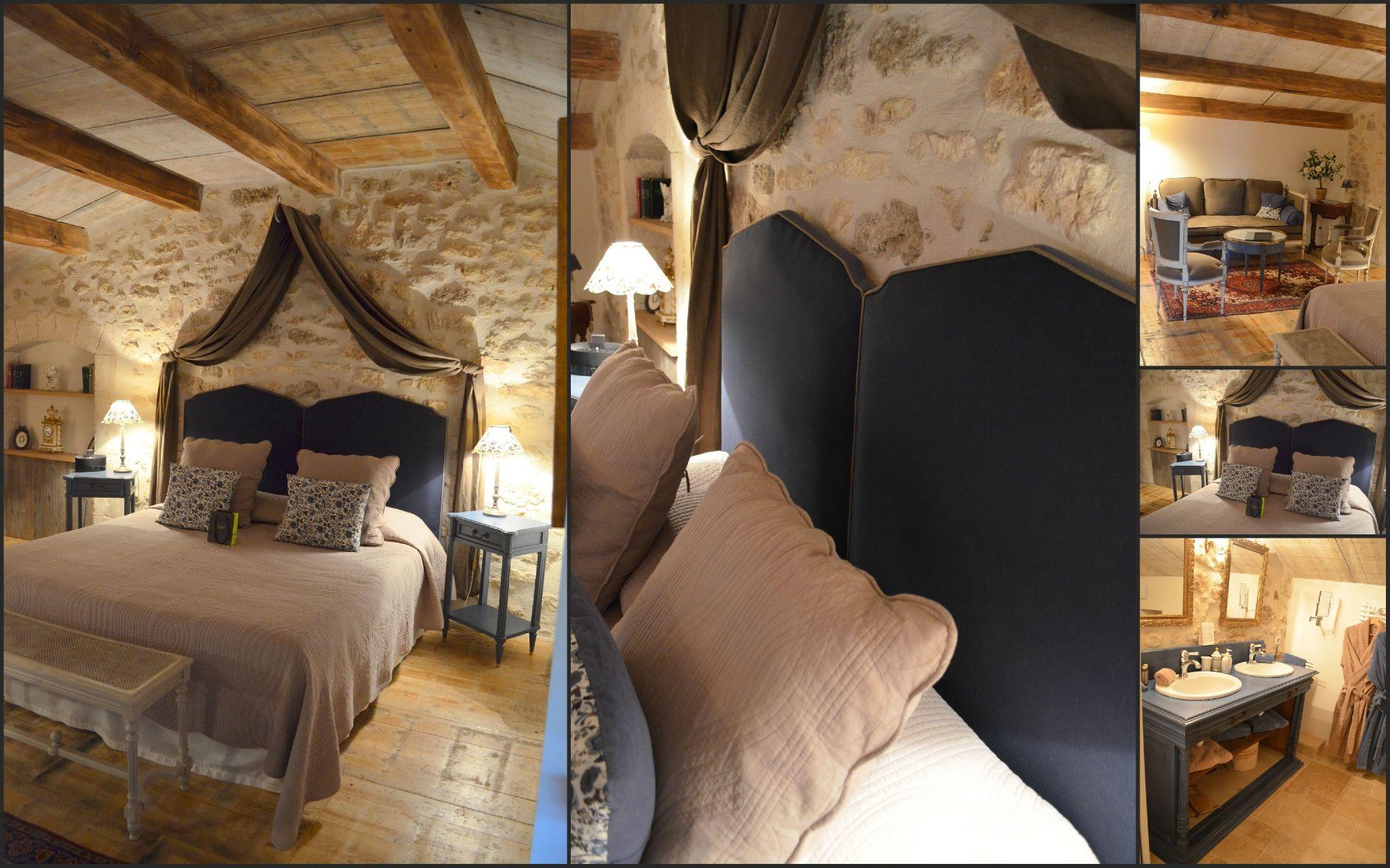 La Bastide Du Tinal Chambres D Hotes De Prestige Dans Le Luberon Maison D Hotes Decoration Maison Maisons Francaises