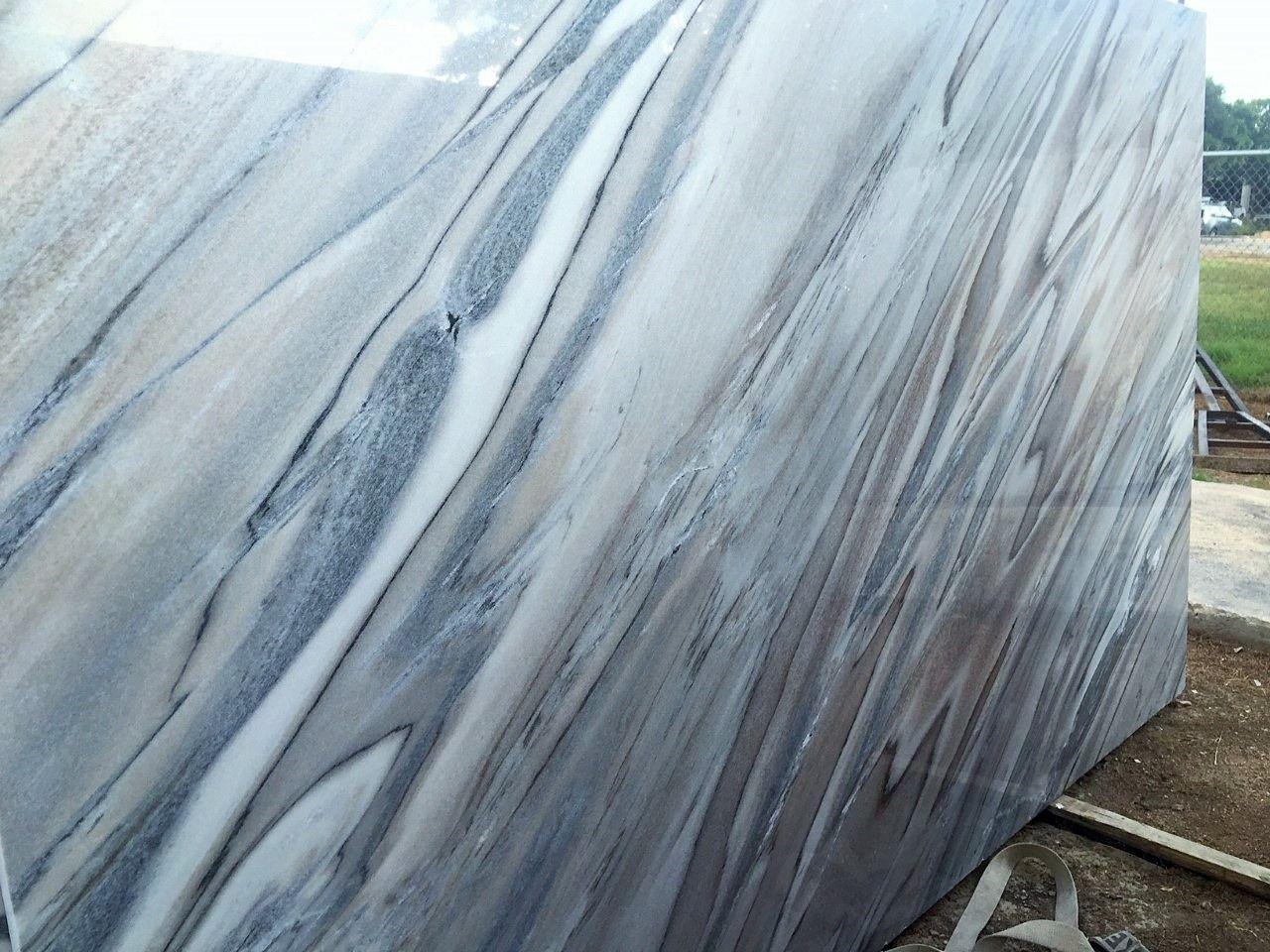 Silver Surfer Quartzite Countertops Granite Sublime Custom Stone Granite Remodel Stone San Granite Countertops Quartzite Countertops Custom Stone