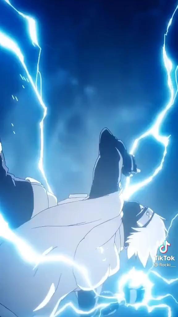 Photo of anime_editzz _