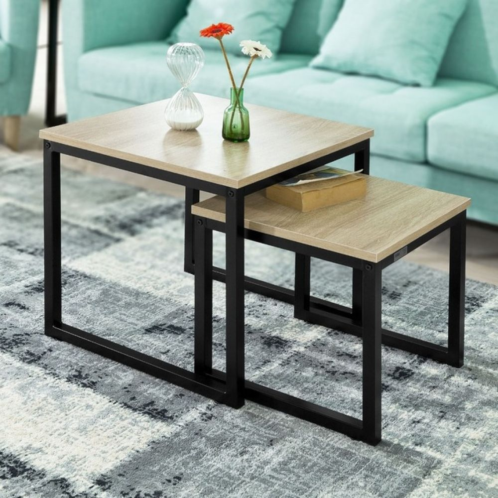 Home And Living Product Suits Your High End Taste With Affordable Prices L Eva Casa Home And Living In 2020 Coffee Table Nesting Tables Round Coffee Table Modern [ 1000 x 1000 Pixel ]