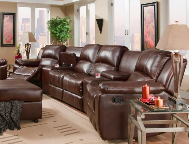 882modular.jpg   Couches living room, Home theater furniture