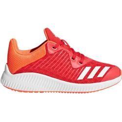 Photo of Adidas Mädchen Laufschuhe Fortarun K, Größe 29 In Hirere/ftwwht/hireor, Größe 29 In Hirere/ftwwht/hi