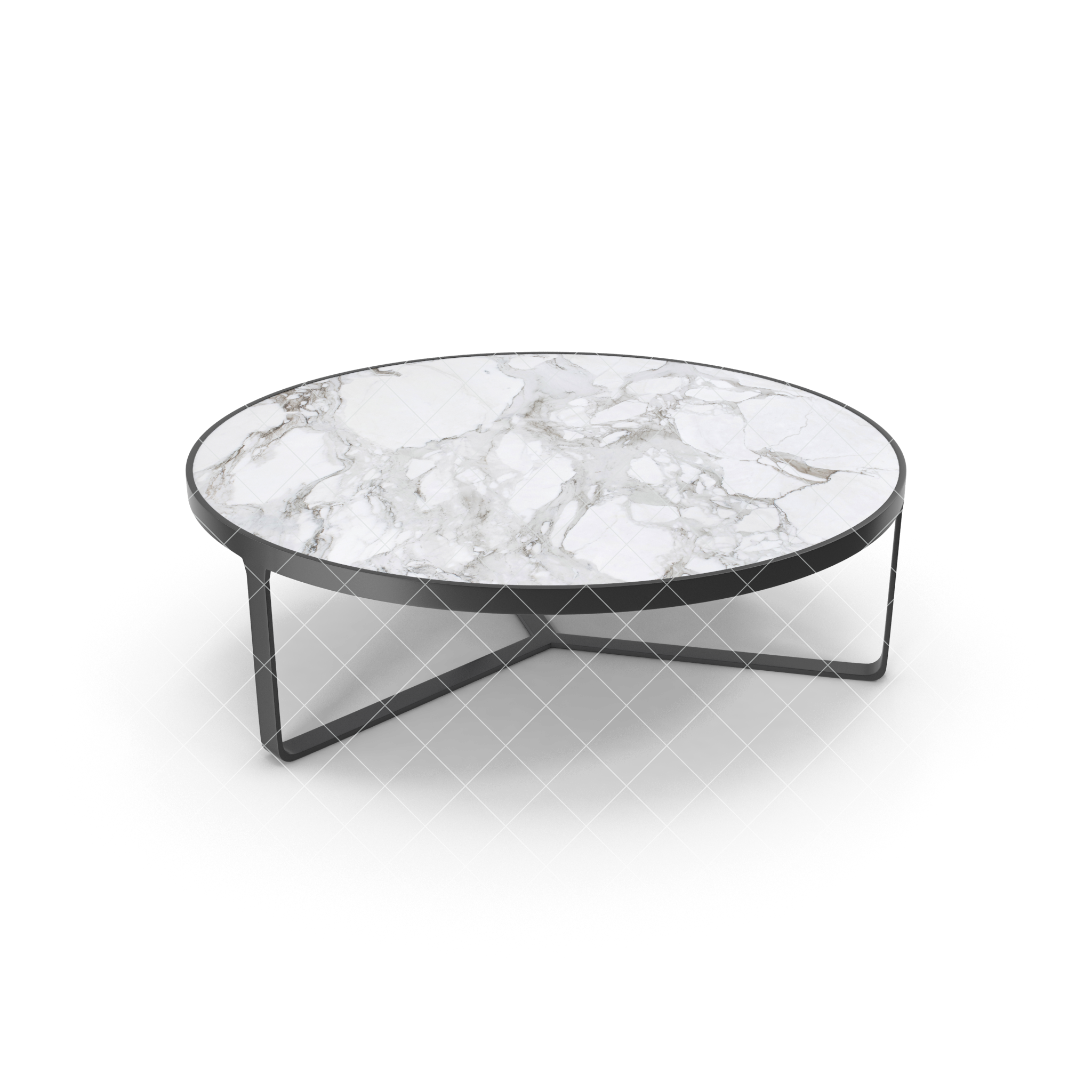 Round Coffee Table Png Psd Coffee Table Round Coffee Table Table