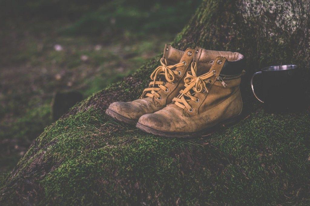 Yogur Fiesta Redondear a la baja  Ofertas de botas para hombre en Amazon: tallas sueltas de marcas como Tommy  Hilfiger, Geox, Dr. Martens o Clarks en 2020 | Clarks, Botas hombre, Tommy  hilfiger