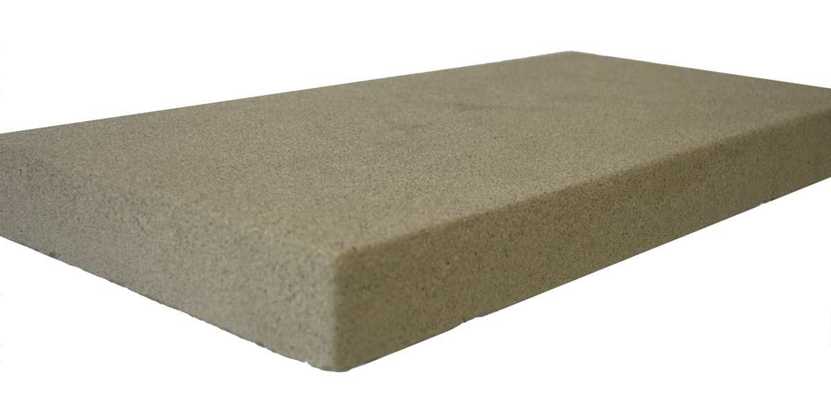 Modern Series Wall Caps Precast Concrete Concrete Wall Wall