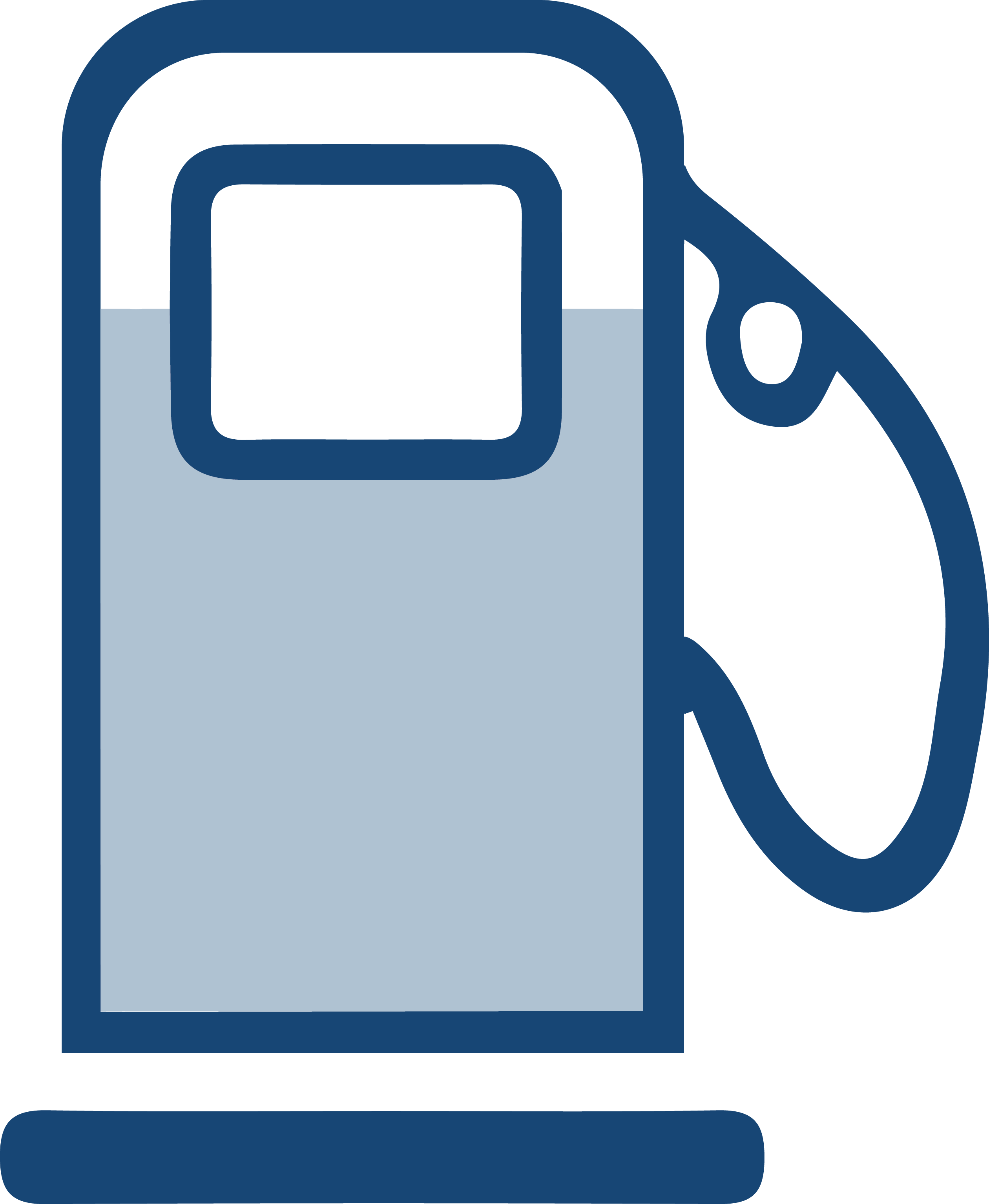 Fuel Petrol Pump Png Image Fuel Petrol Photo