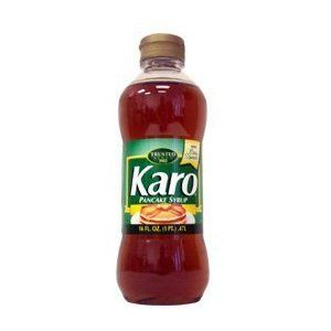 Karo syrup for baby constipation can be one of the most