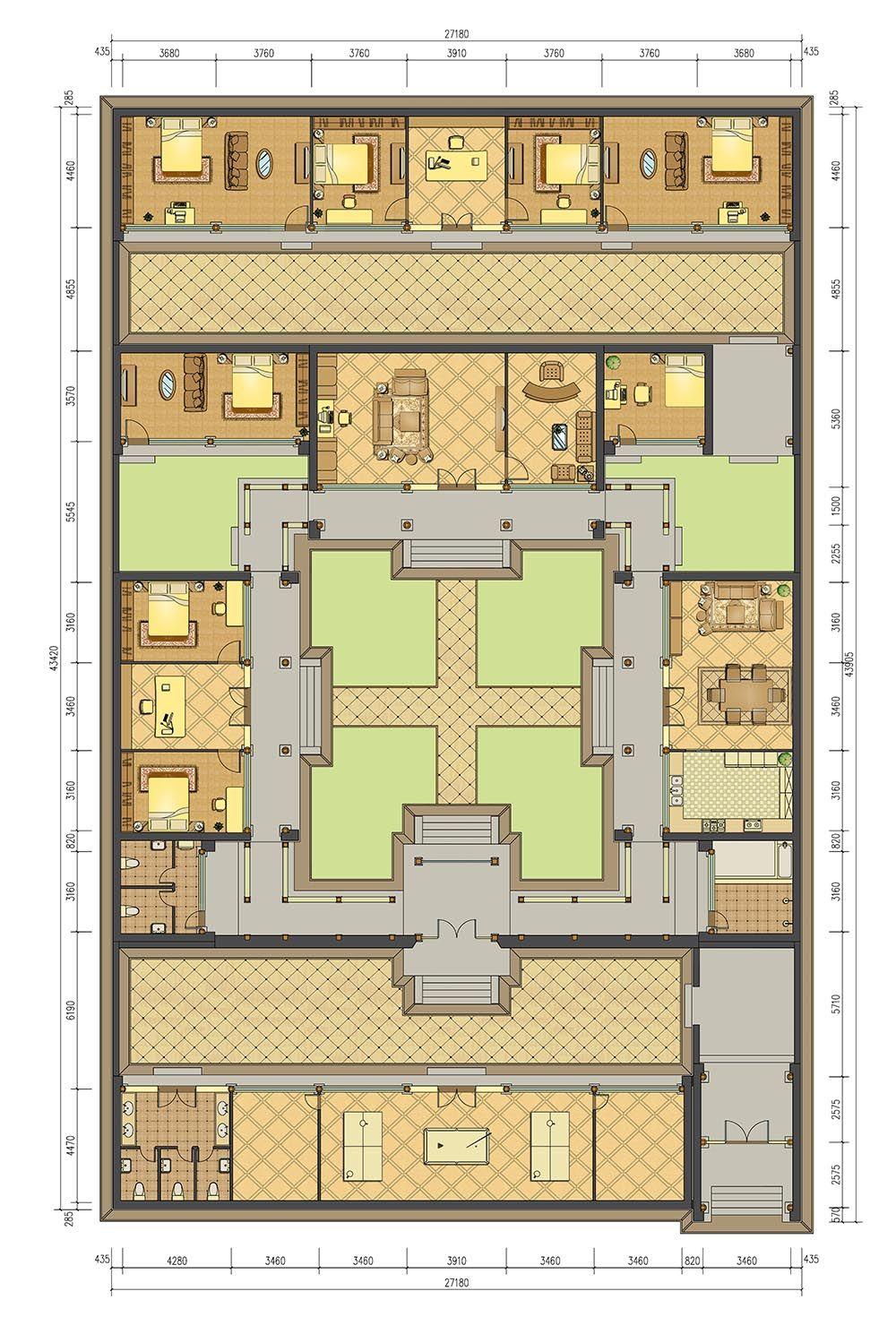 Plan Maison Traditionnelle Japonaise cgagtfcdwn6ailqkaasghuaecs8714 | plan maison architecte