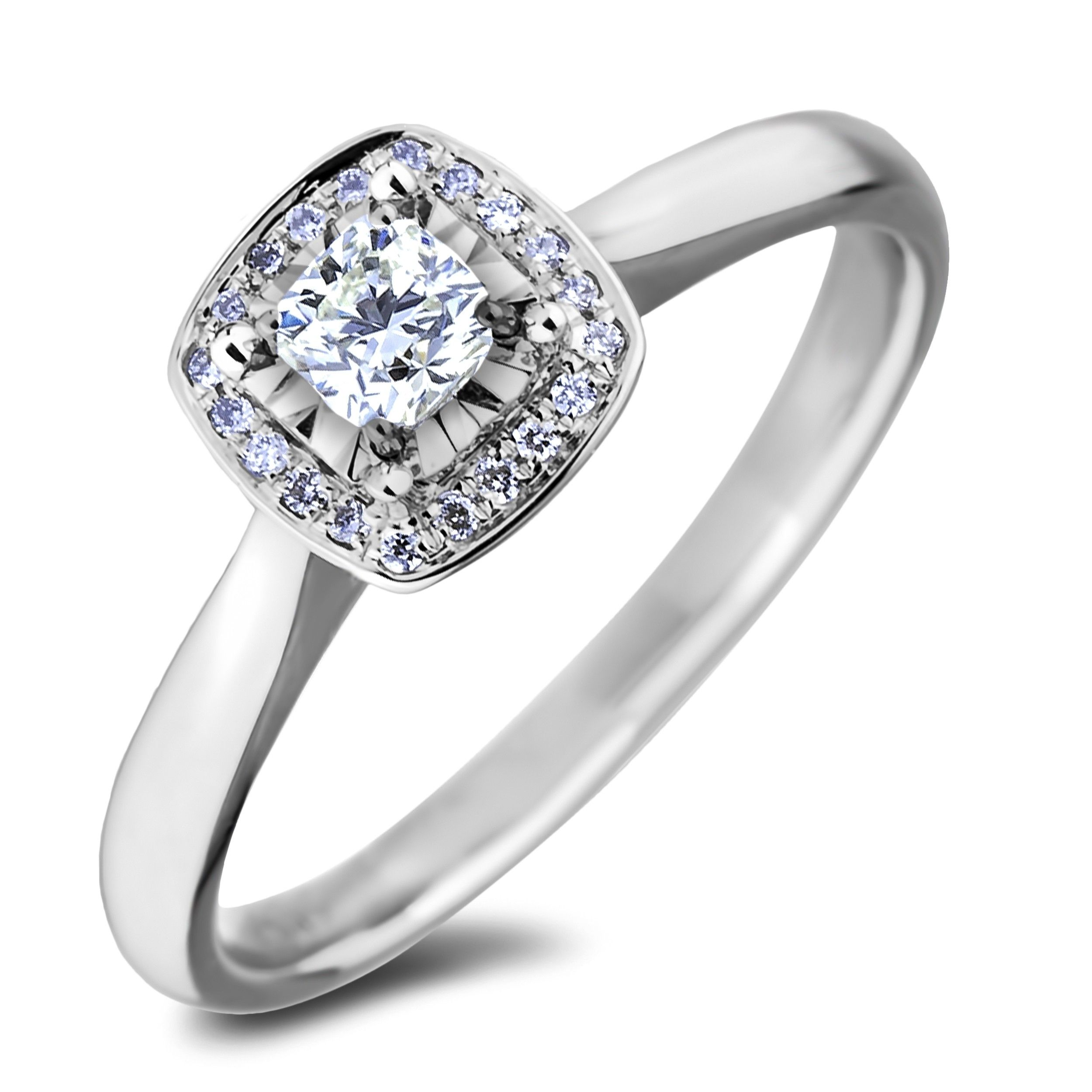 Pin on COLLECTION488 Canadian Diamonds Your Choice 488