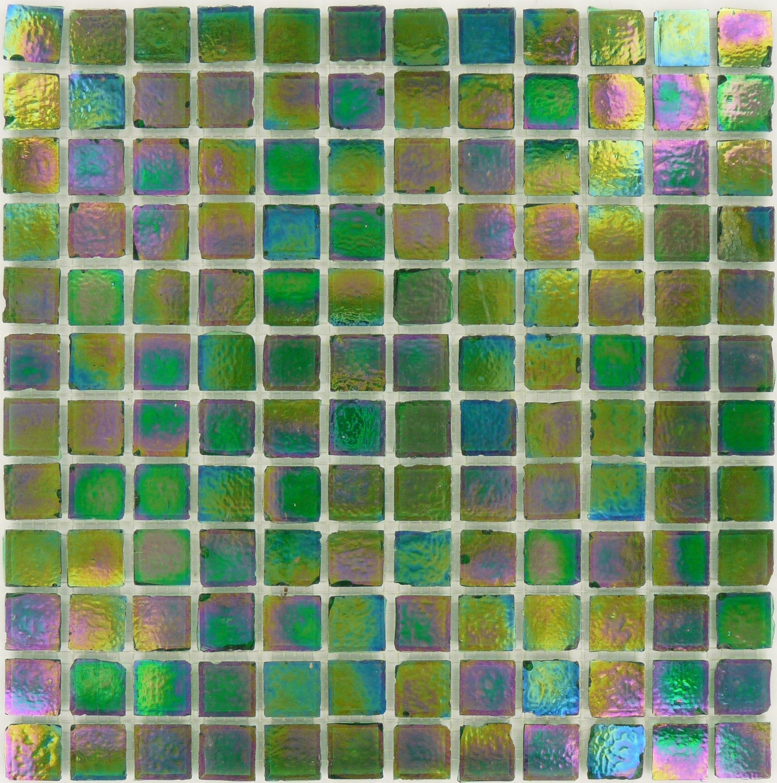 Sheet Size 12 7 8 X Tile