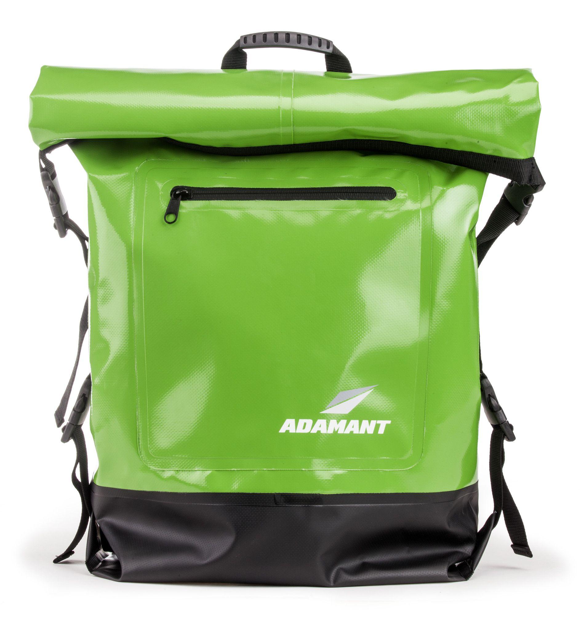 Waterproof Dry Bag Backpack – TrendBackpack