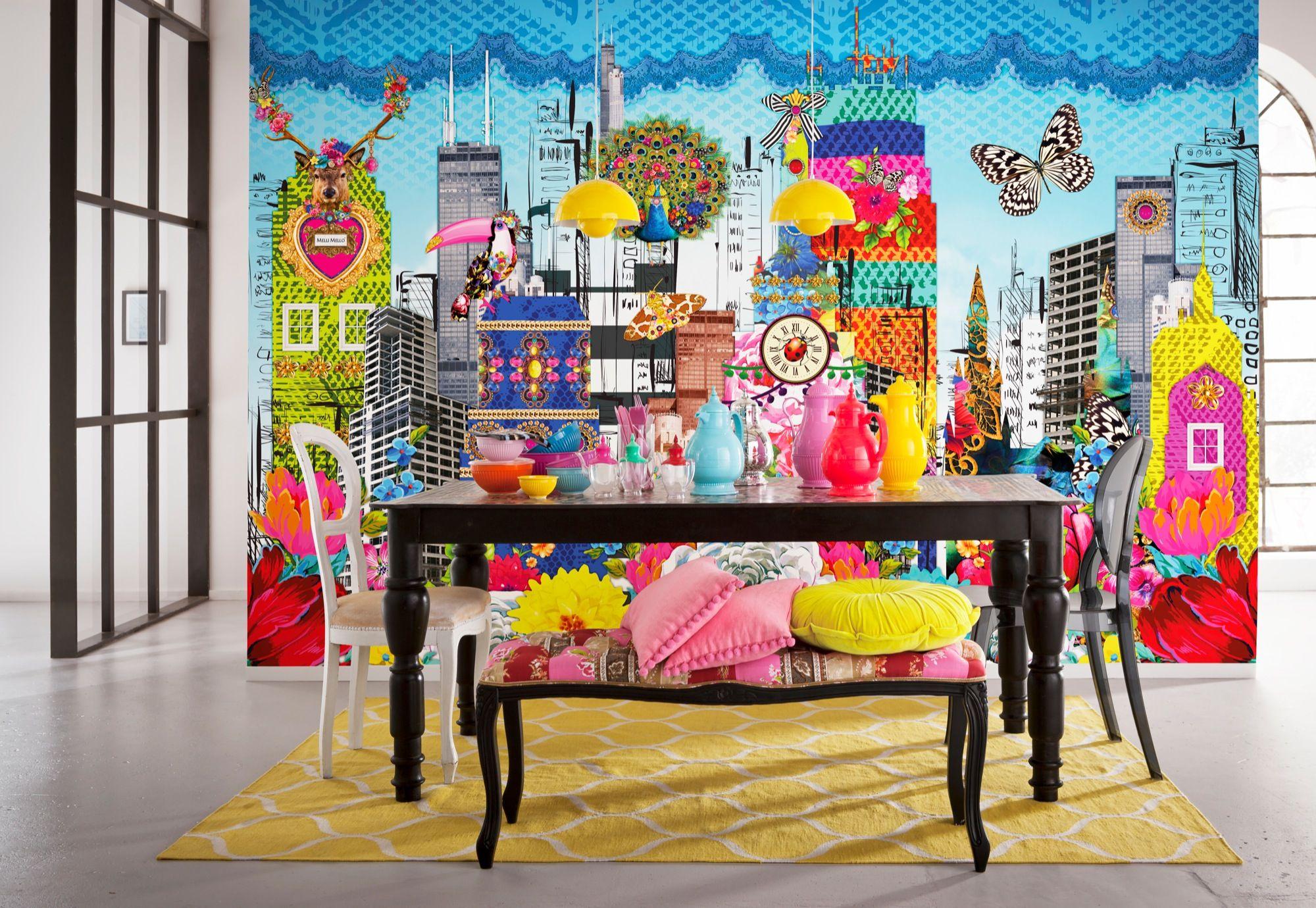 af720936fb75d1b9afbe0bc0d91e8279 Luxe De Decoration Terrasse Exterieur Concept