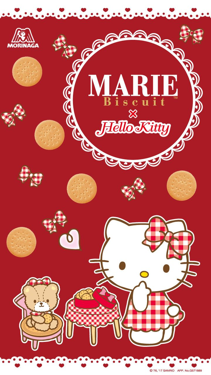 Download Wallpaper Hello Kitty Red - af7219dfc6db14a8ee211453fdbaeae5  Gallery_866480.jpg