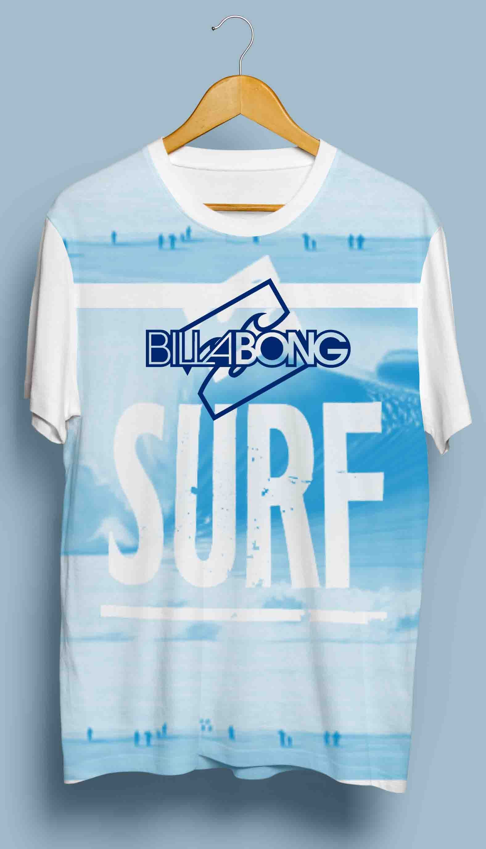 Quiksilver plain black t shirt - Tees Billabong Surf Tees Dc T Shirtdesign Dcshoecousa T