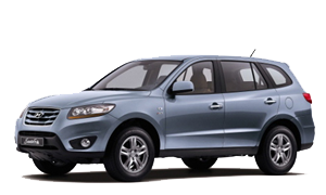 22+ Hyundai santa fe cm ideas in 2021