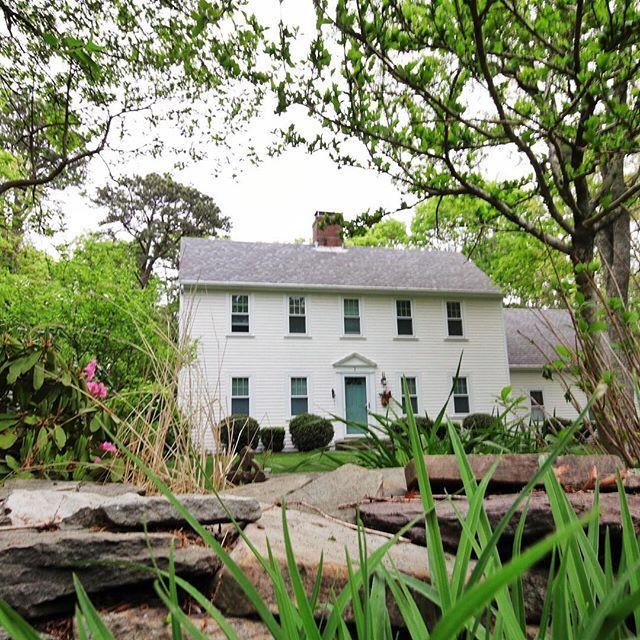 Portland, Maine: Your New Favorite Weekend Getaway | HuffPost