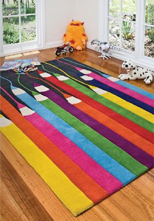 Kids Room Rug Ikea Area Rugs Rooms Children S Carpet Clearance