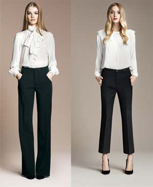 59d11f3097b53 camisa blanca mujer - Google Search