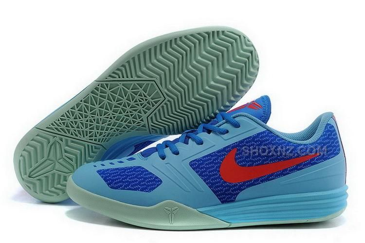Buy Nike Kobe 10 2015 Mentality Jade Blue Red Mens Shoes Shoes Discount  from Reliable Nike Kobe 10 2015 Mentality Jade Blue Red Mens Shoes Shoes  Discount ...