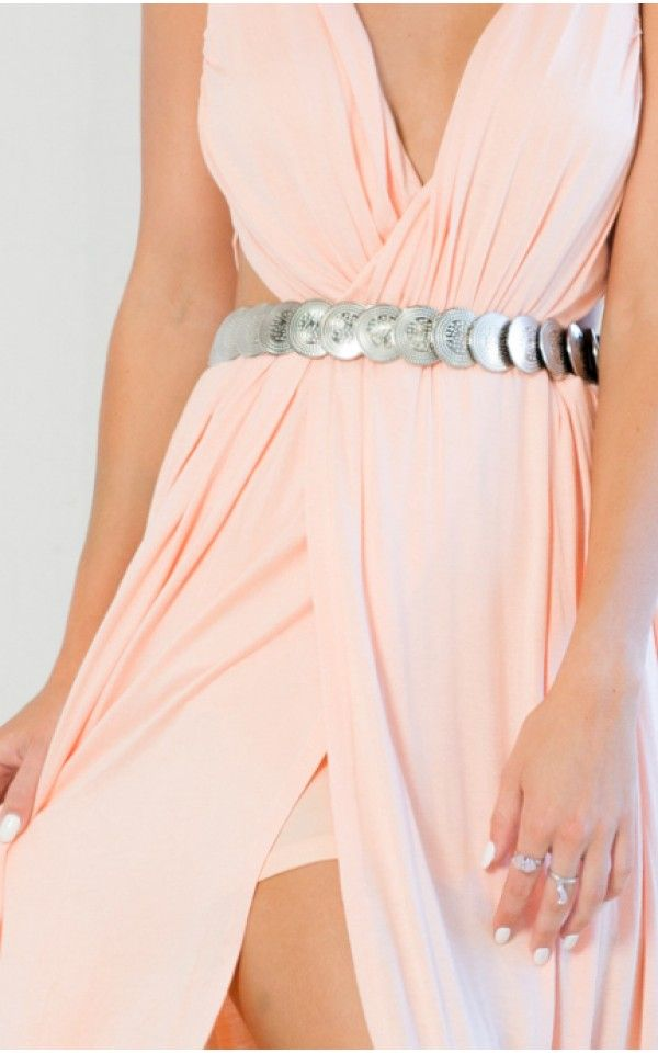 Talk The Talk Dress in Black | SHOWPO Fashion Online Shopping