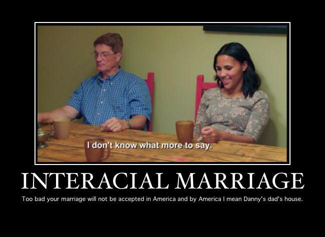 Funny Memes For Meme Day : Day fiance funny meme ha pinterest