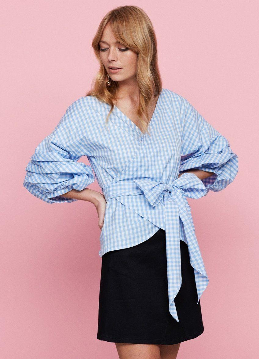 Mode Aus Skandinavien Online