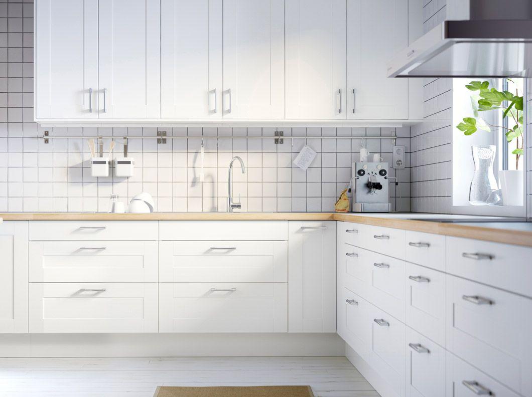 Ikea Kitchen Catalog Images | 4moltqa.com