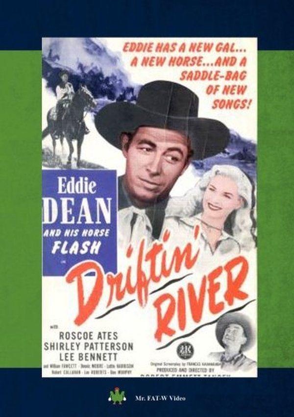 eddie dean | Clearance DVDs :