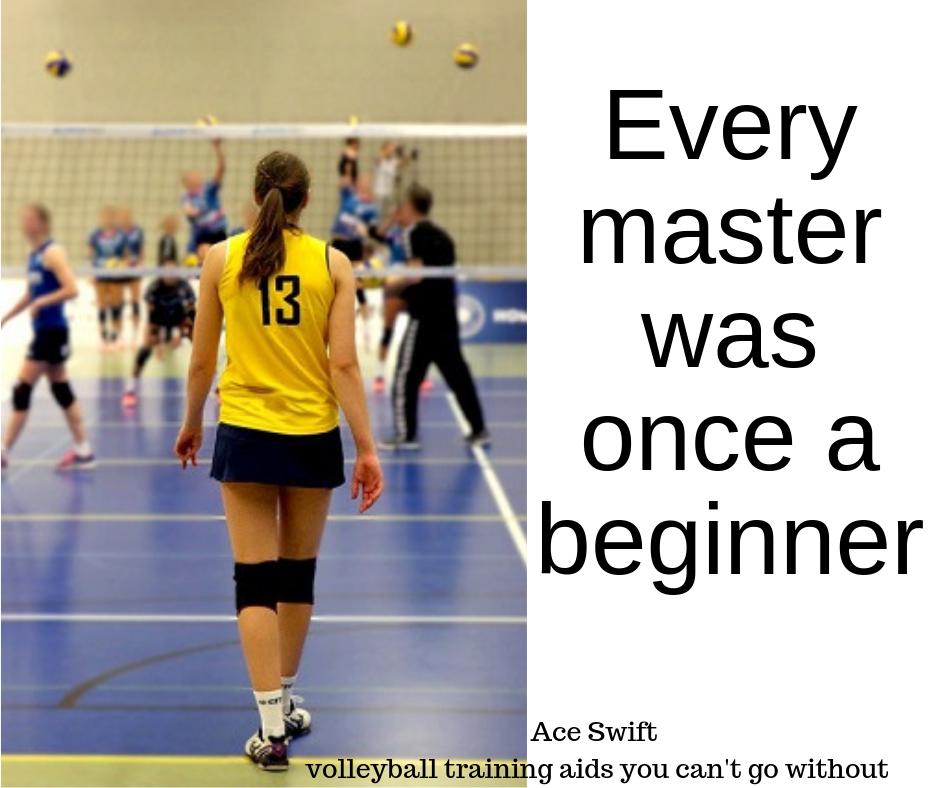 Volleyball Training Equipment Volleyball Training Volleyball Inspiration Volleyball Training Equipment