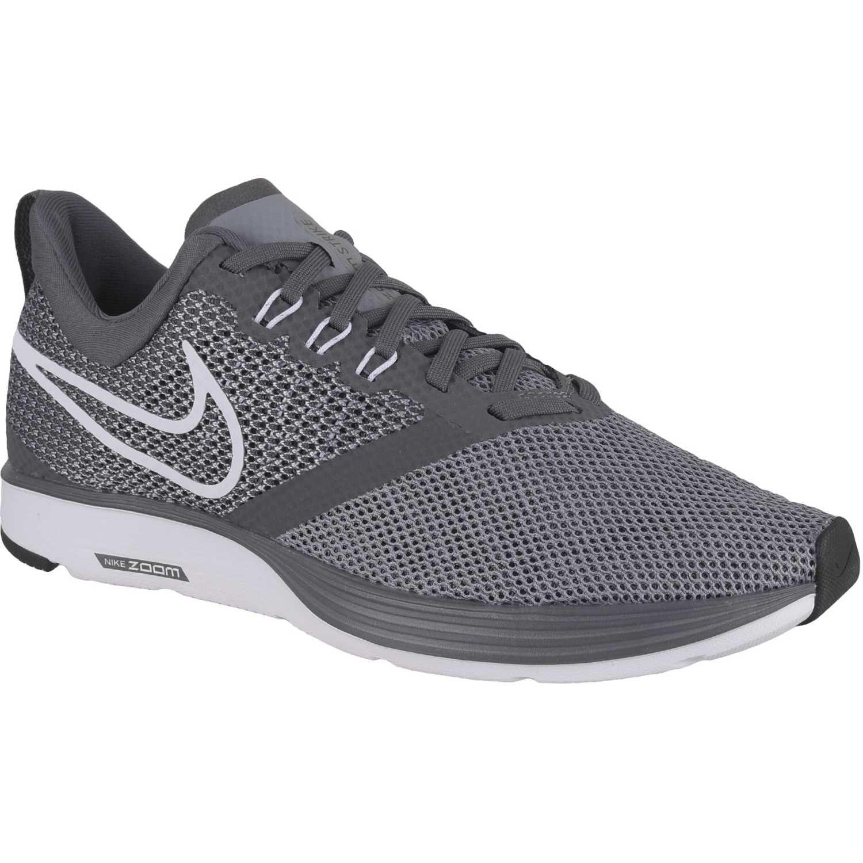 Nike Nike Zoom Strikezapatilla De Hombre Nike Zoom Nike Y Zapatos