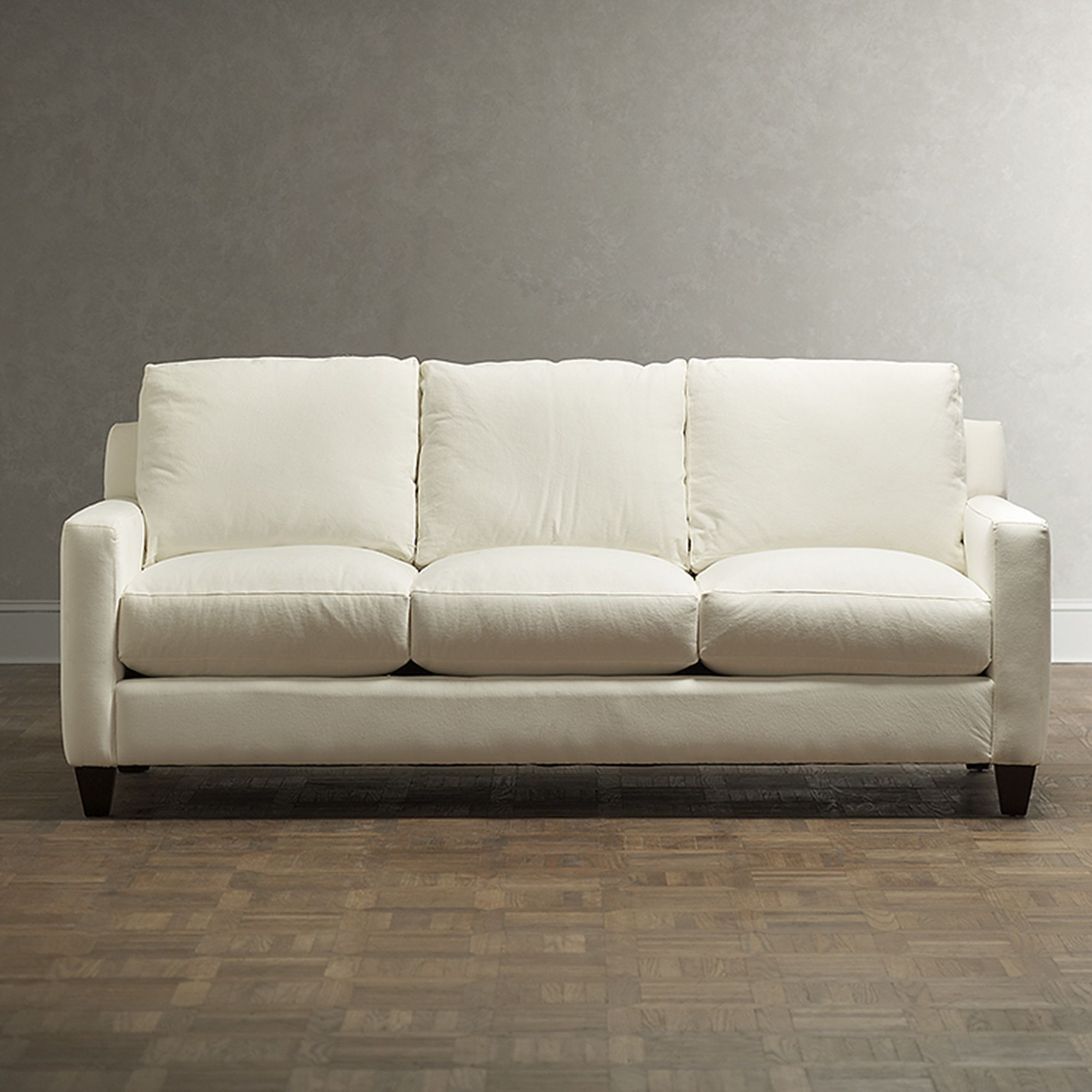 Down Filled Sectional Sofa Reviews Energywarden